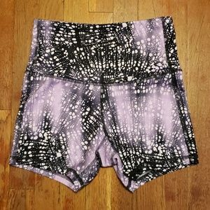 Champion women's duo dry shorts
